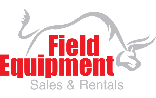 Field Equipment Sales and Rentals